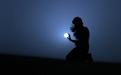 Унтвайн: Энергетическое сдерживание и проявление свободной воли (18 сентября 2017) Revelation