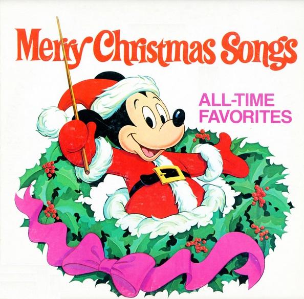 Sinhala christmas hymns mp3 download.
