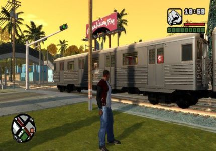GTA IV Free Download For PC Full Version