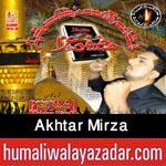 http://www.nohaypk.com/2015/10/akhtar-mirza-nohay-2016.html
