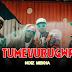 New Audio|Nako2nako_Tumevurugwa|Download Now