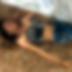 Estudante é encontrada morta na zona rural de Catunda