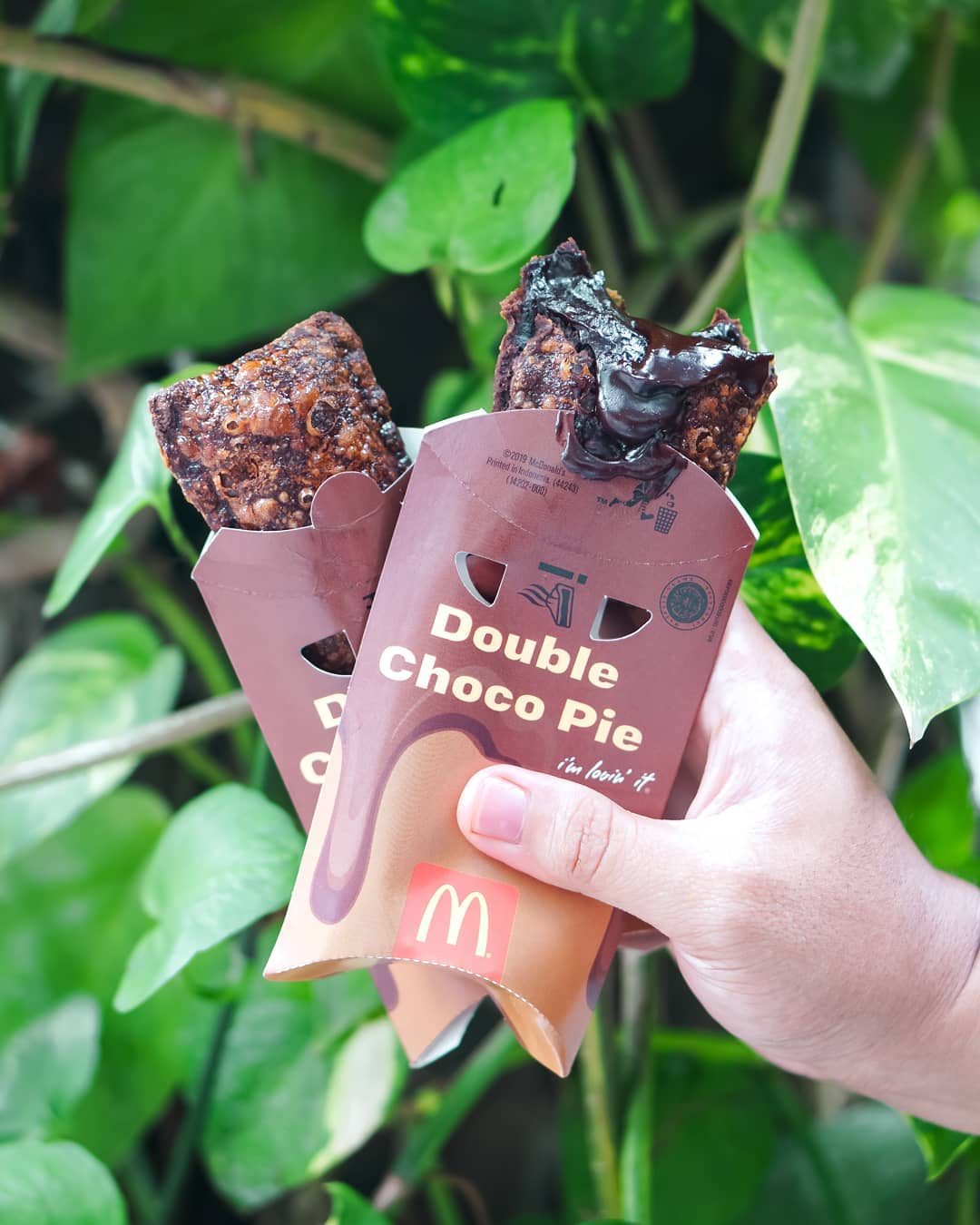 mcdonalds-double-choco-pie