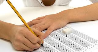 حالات واتساب للمذاكرة والاختبارات