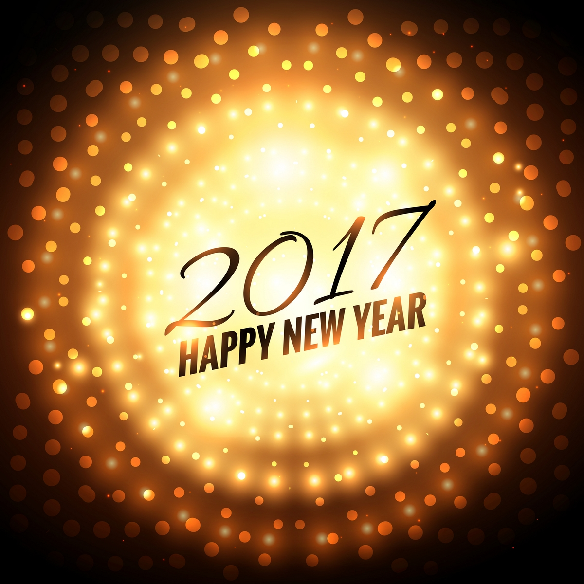 Image result for finest new year fireworks wallpaper