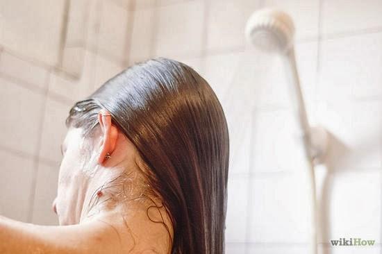 Manage Salon  Πως γίνεται το σωστό βούρτσισμα μαλλιών! ae93a1086cd