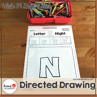 https://www.teacherspayteachers.com/Product/Legs-Feet-Preschool-Unit-Printables-for-Preschool-PreK-Homeschool-PreK-3799560