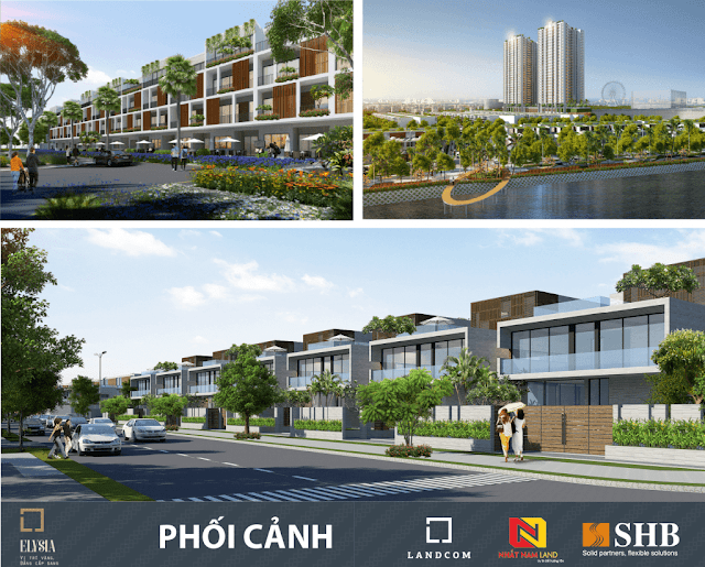 phoi-canh-elysia-complex-city