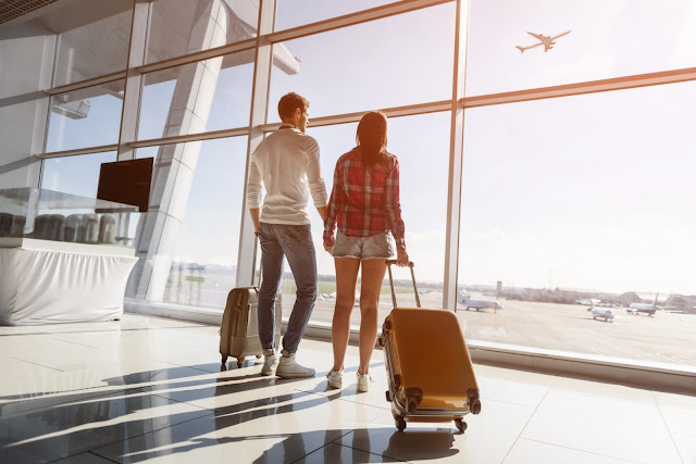 tips-how-save-money-for-travel