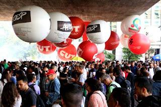 protesto-previdencia-paulista-sp-reforma