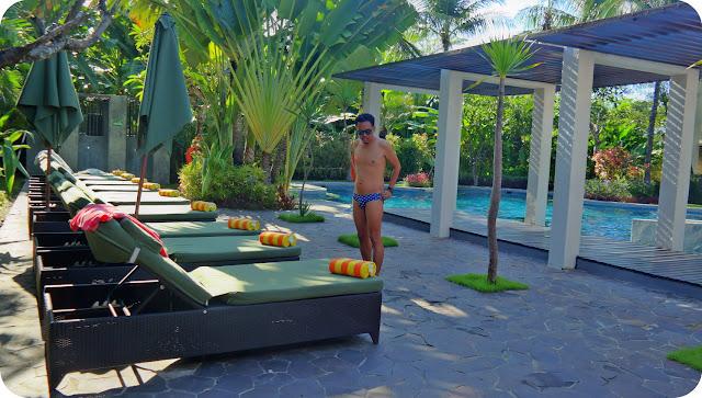 Kokonut+Suites+Bali