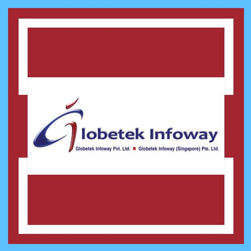 Kolkata's Globetek Infoway to buy Sterlite's 24online