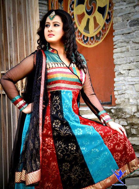 Confirm. join bangladeshi actress purnima are certainly