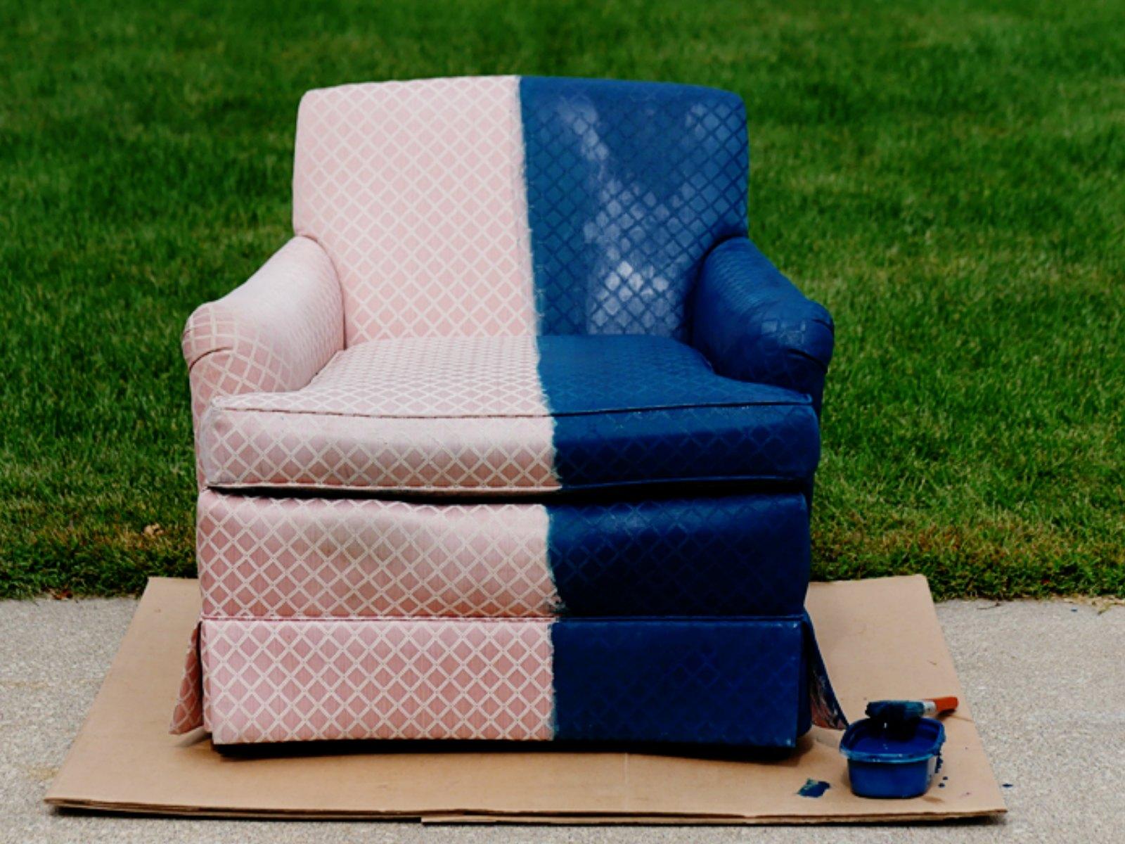 Enrhedando manualidades - Precio tapizar sillas ...
