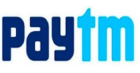 Paytm.com Toll Free Number New Delhi