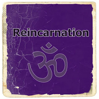 Reincarnation and its mechanism Astrology Wiki