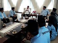 BKPRMI Akan Gelar Jambore Nasional Remaja Masjid ke 3