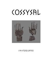 https://stevelando.blogspot.se/2017/10/cossusal-etruscan-book-un-libro-etrusco.html