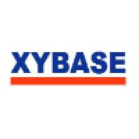 Lowongan Kerja Mobile iOS Developer di PT XYBASE INDONESIA