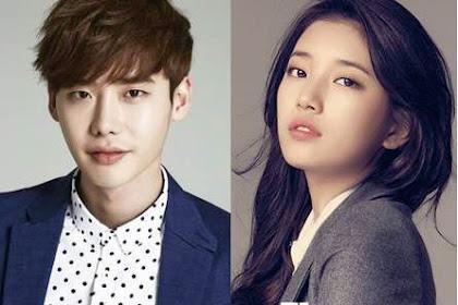 7 Drama Korea Terbaru Yang Akan Tayang Di Bulan September 2017