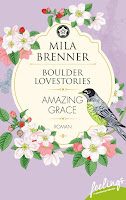 http://lielan-reads.blogspot.de/2016/02/rezension-mila-brenner-amazing-grace.html