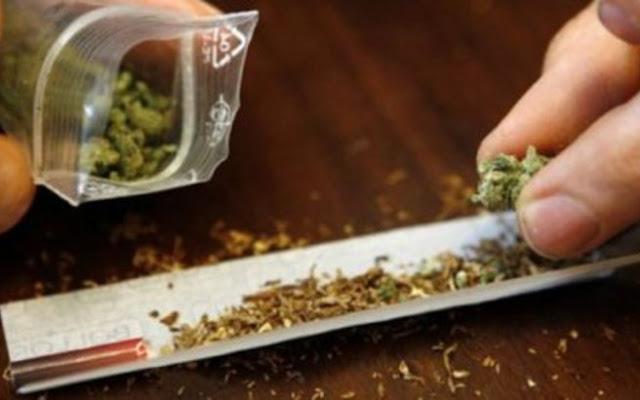Σύλληψη 17χρονου στο Άργος με ναρκωτικά