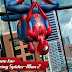 The Amazing Spider Man 2 V1.2.0m Apk + Mod + Data