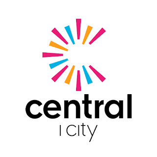 Central i-City - Shopping Mall Terbaru Di Shah Alam