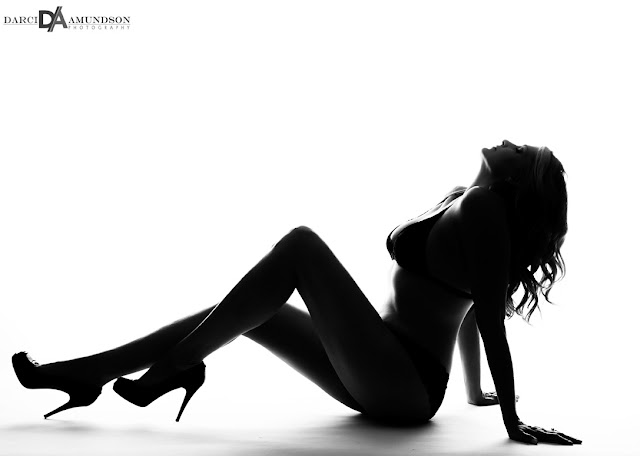 Denver boudoir photographers