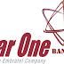 Lista de TPs de canais do satélite Star One C3 (banda C)