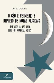 http://editoramultifoco.com.br/loja/product/o-ceu-e-vermelho-e-repleto-de-notas-musicais