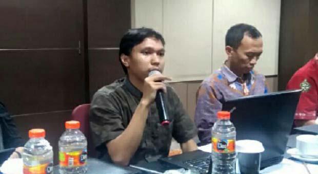 Berikut Dosa-dosa Kemenko PMK, KPK Harus Panggil Menteri Puan
