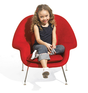Meaningful Home Kid S Furniture