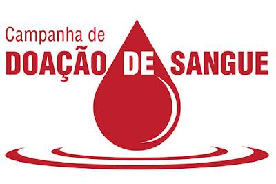 Campanha DOE sangue nexcare