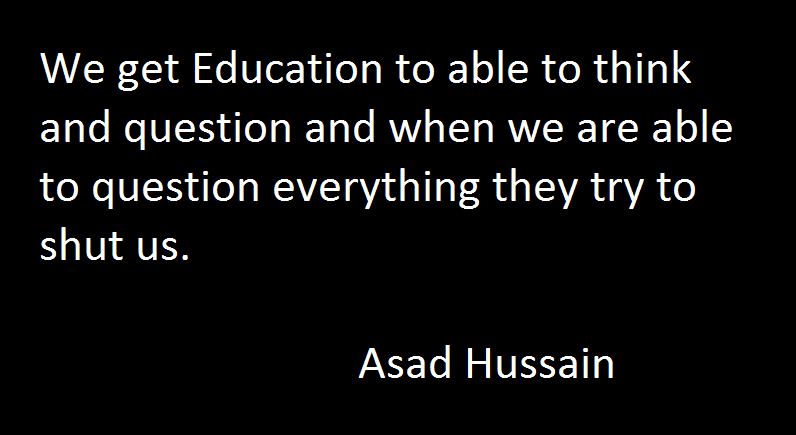 http://fscnotes0.blogspot.com/2015/01/quotations-by-asad-hussain-1.html