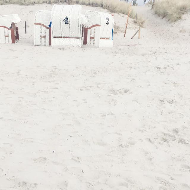 GrinseStern, Ostsee, Reiselust, Meer, Strand, Travel, Urlaub, Meerliebe