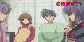 Clannad-Season-2-Episode-17-Subtitle-Indonesia