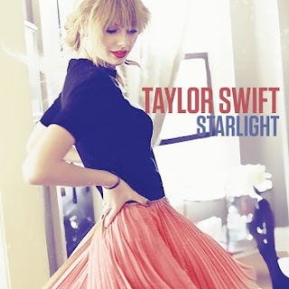 Taylor Swift - Starlight