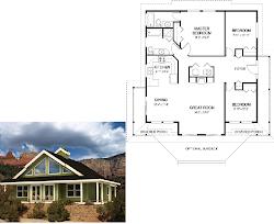 Diseños de Casas Planos Gratis: agosto 2011