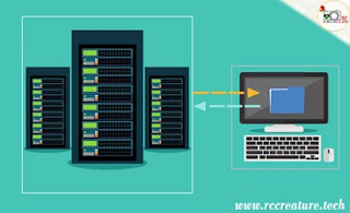 Managed vs Unmanaged VPS Hosting [Full Explained] : Better Host Review rccreature.tech
