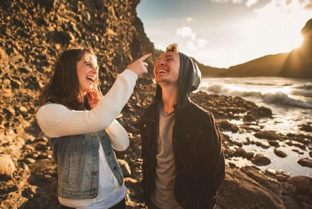 6 Alasan Untuk Menjalin Hubungan Positif Dengan Mantan, Karena Berteman Dengan Mantan Adalah Bukti Kedewasaan