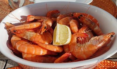 receta-de-mariscos