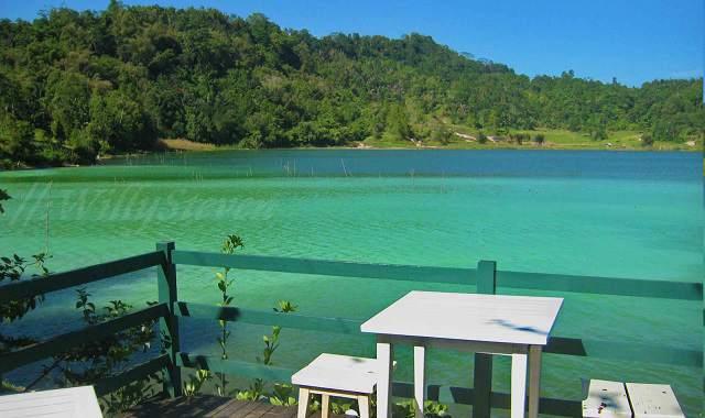 KUAKAP · Post  Top 10 Daftar Danau Paling Terbesar Di Dunia