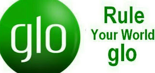 Glo Data Plan Code | Glo Data Bundle Activation codes and prices