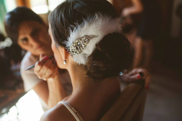 alta costura, diseñadores, muscaria couture, emprendedores, diseño argentino, fashion, fashion blogger, Asesora de Imagen, July Latorre, Julieta Latorre