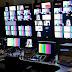 Απορρίφθηκαν από το ΣτΕ οι αιτήσεις των τηλεοπτικών σταθμών για τις άδειες