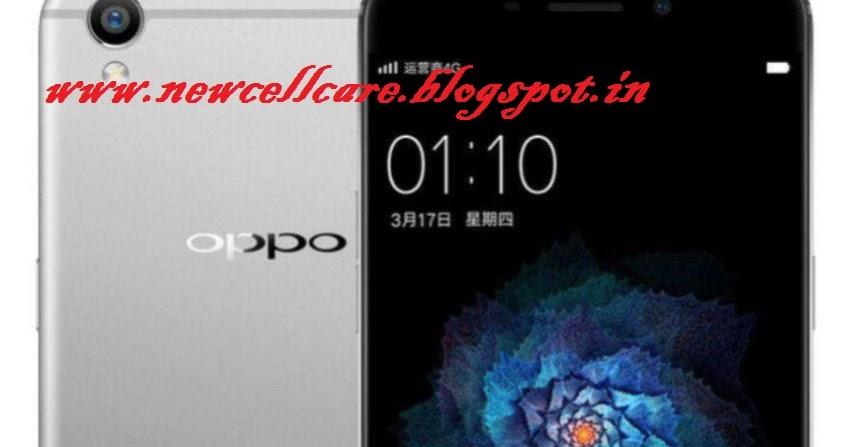 Oppo F1s Root 32GB & 64GB - Newcellcare