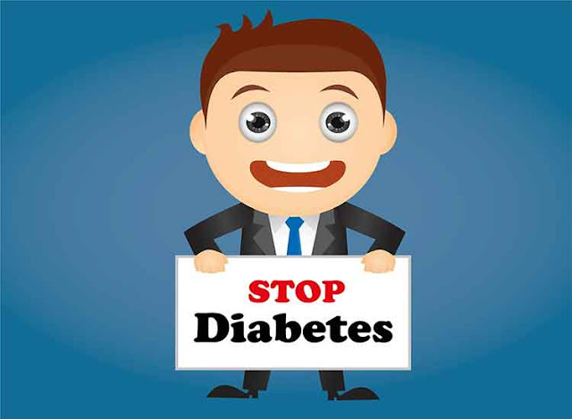 Type 2 diabetes - An Oral Drug that Can Both Protect Against Heart Failure and Lower Blood Glucose | Diabetes | Health | How Webs