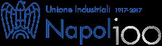 Al team Warehouse il premio speciale da Unione Industriali Napoli