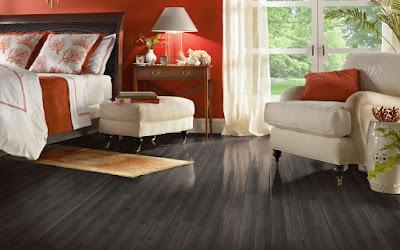 Residential flooring Stafford VA
